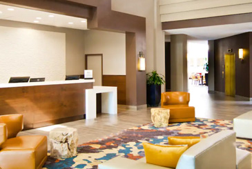 Best Western Deerfield Beach