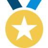 Gold Medal Squared